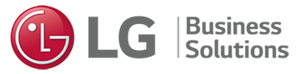 LG-Business-Solutions_logo